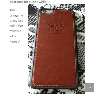 Wallet+ case new for iPhone 7/8